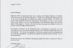 Highland-Place-Letter-of-Recommendation-1-page-001-791x1024